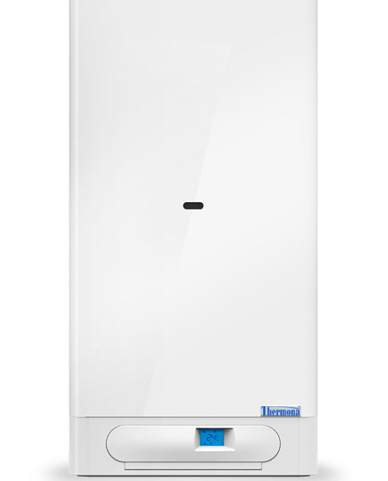 THERM 20