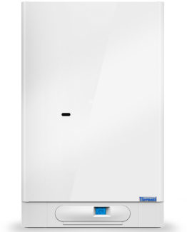 THERM DUO 50 2